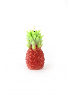 """Moule en Latex """"Ananas"""" -..."""