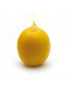 """Moule en Latex """"Citron"""" -..."""