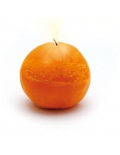 """Moule en Latex """"Orange"""" -..."""