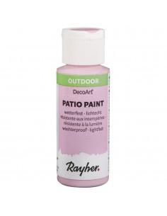 Peinture Outdoor Patio...