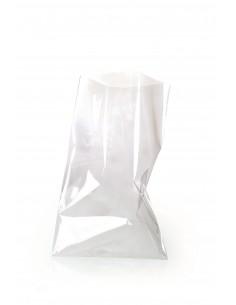 Sachets Transparents - 14 x...
