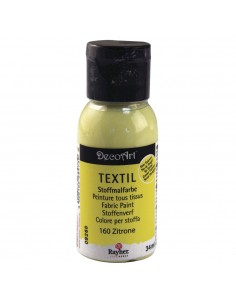 Peinture pour Textile...