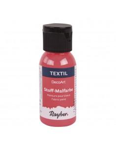 Peinture Néon pour Textile...