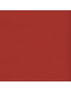 """Toile de reliure """"Rouge"""" -..."""