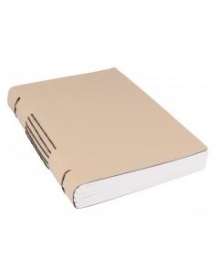 Bullet Journal - 160 gr/m2...