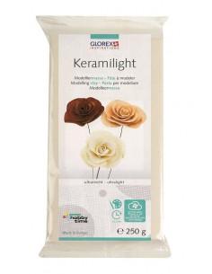 Keramilight - 250 gr