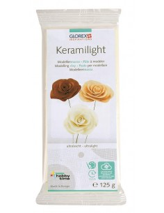 Keramilight - 125 gr