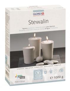 """Stewalin """"Blanc"""" - 1000 gr"""