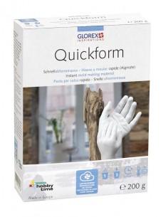 Quickform - 200 gr