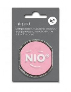 "Tampon & Encreur Nio ""Soft..."