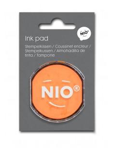 """Encreur Nio """"Shiny Orange"""""""