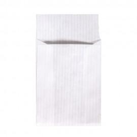 Mini-sacs en papier XXS...