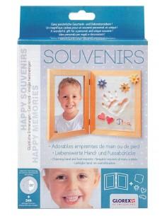 Kit Souvenirs