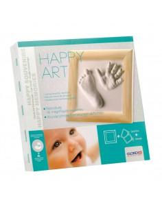 Kit Happy Art