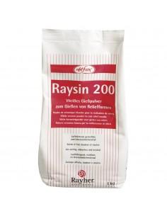 Raysin 200 - 1 kg