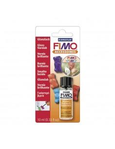 Fimo Vernis Brillant - 10 ml