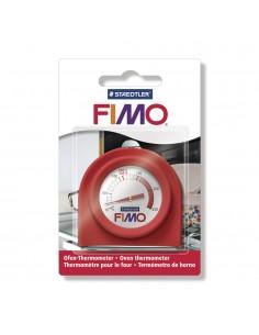 Fimo Thermomètre pour le four