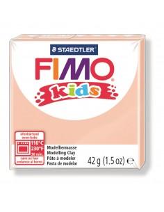 "Pâte Fimo Kids ""Couleur..."