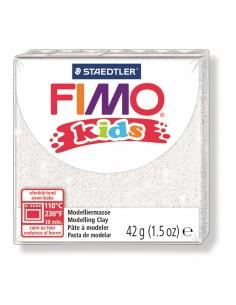 Pâte Fimo Kids effets...