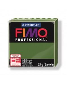 Pâte Fimo professionnel...