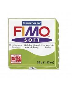 Pâte à modeler Fimo Soft...