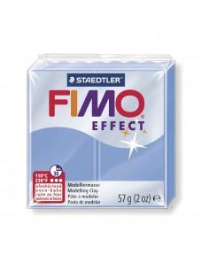 Pâte à modeler Fimo Effect...