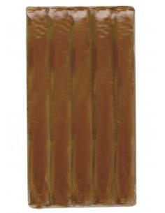 Pâte à modeler Plastilin...