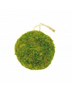 Boule en mousse - Ø 8 cm