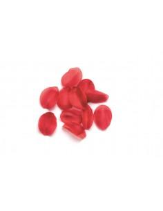 """Pétales de Roses """"Rouge"""""""