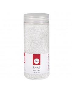 """Sable Fin """"Blanc"""" - 0.1 à..."""