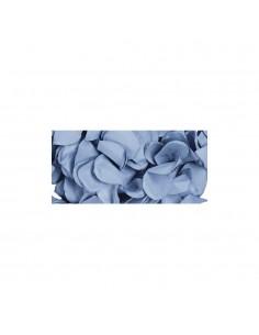 Pétales de Rose en papier...
