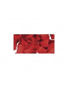 Pétales de Roses en papier...