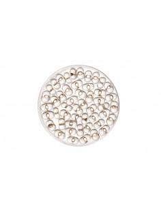 Perles de Rocailles...