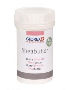 Beurre de karité - 18 gr