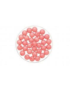 "Perles d'eau Douce ""Rose"" -..."