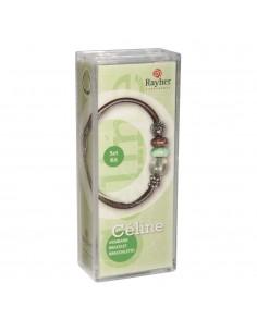 Kit pour Bracelet Céline...