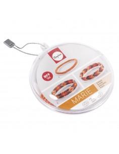 Kit pour Bracelets Marie...