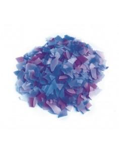 """Crackers de Cire """"Bleu..."""