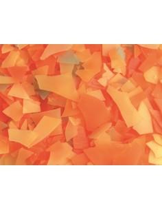 """Crackers de Cire """"Jaune &..."""