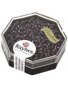 Rocailles Premium Miyuki...