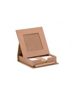 Boîte à papier mémo - 11.5...