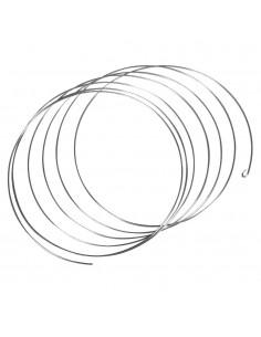Bracelet en Spirale - Ø 6...