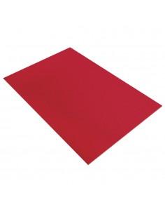 """Feutre Textile """"Rouge..."""