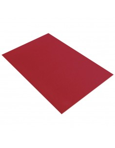 """Feutre Textile """"Rouge"""" - 2..."""