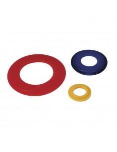 Pompon Maker - Ø 5.5 cm