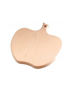 Planche à découper en bois...