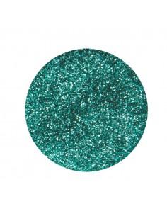 """Paillettes Fine """"Turquoise""""..."""