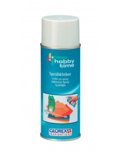 Colle en Spray - 300 ml