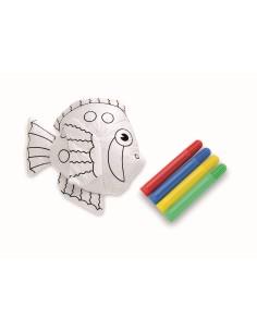 Kit Peinture pour Enfants...
