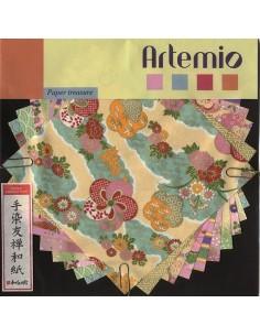 Kit de Papier Japonais...